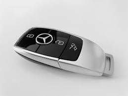 Mando-Mercedes