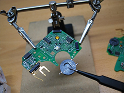 Reparacion-llave2