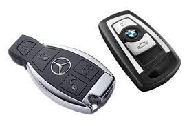 Mandos-mercedes-y-BMW