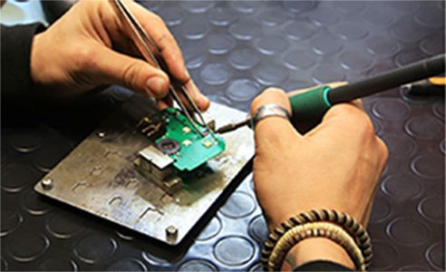 Reparacion-llave1