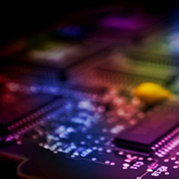 Soluciones-electronicas